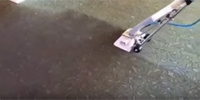 Rotovac Machine Videos All Our Videos In One Place