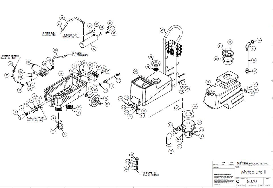ford 400 windsor engine diagram imageresizertool com Ford 400 Engine Vacuum Diagram Ford 460 Engine Diagram