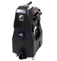 CFX 15 gallon extractor