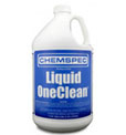 Liquid One Clean