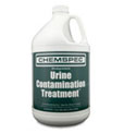 Wholesale Carpet Cleaning Chemicals Tile Cleaning Chemicals