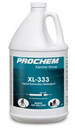Prochem XL-333