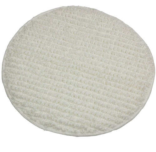 http://www.carpet-cleaning-equipment.net/images/cotton-bonnet-pad-big.jpg