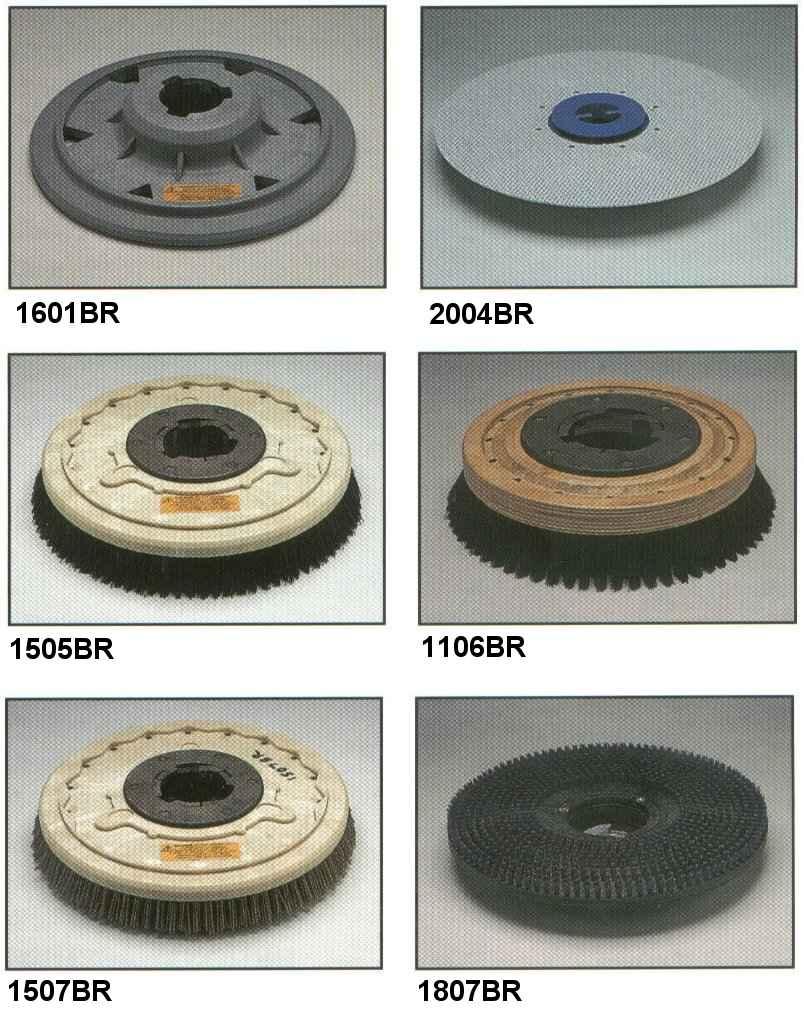 Edic Floor Machines Gurus