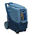 EDIC Galaxy Pro Portable Extractor