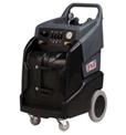 Century 400 Portable Extractor
