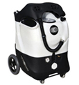US Products Portable Extractor