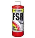 Pro's Choice FSR (Soil Remover