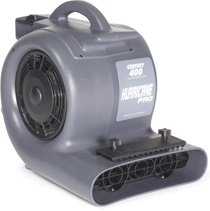 Mytee 2200 Air Mover