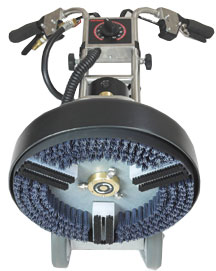 Rotovac 360i Professional Tile Amp Grout Cleaning Machines