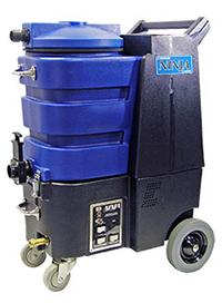 Ninja Classic Portable Extractors Carpet Cleaning Equipment