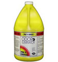 Pros Choice Odor Eliminator
