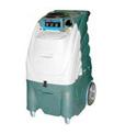 Hydroforce Portable Extractor
