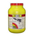 Pros Choice Pro Zyme Plus