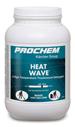 Prochem Heat Wave Detergent