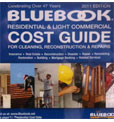 bluebook cost guide