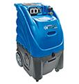 Sandia Portable Extractors