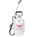 carpet cleaning sprayers