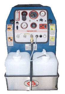 Genesis Carpet Cleaner Machine Carpet Vidalondon