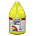 Pros Choice Urine Stain Remover