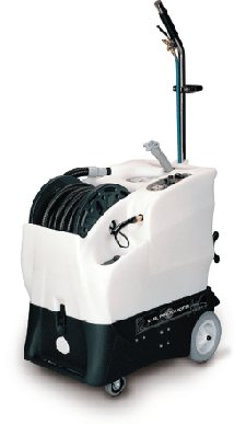 US Products Cobra 300-H Portable Extractor