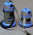EDIC Wet Dry Vacuums
