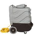 KleenRite Portable Extractor