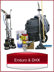 Carpet Cleaning Packages Kits