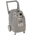 Sensei Portable Extractor