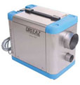 Carpet Cleaning Dehumidifiers