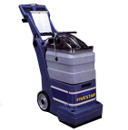 EDIC Self-Contained Portable Extractors